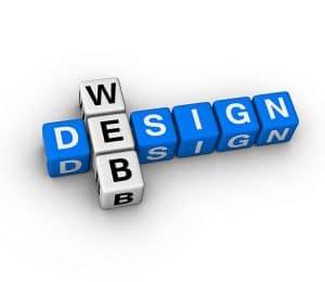 Made Web Design - Realizziamo siti internet - siti web