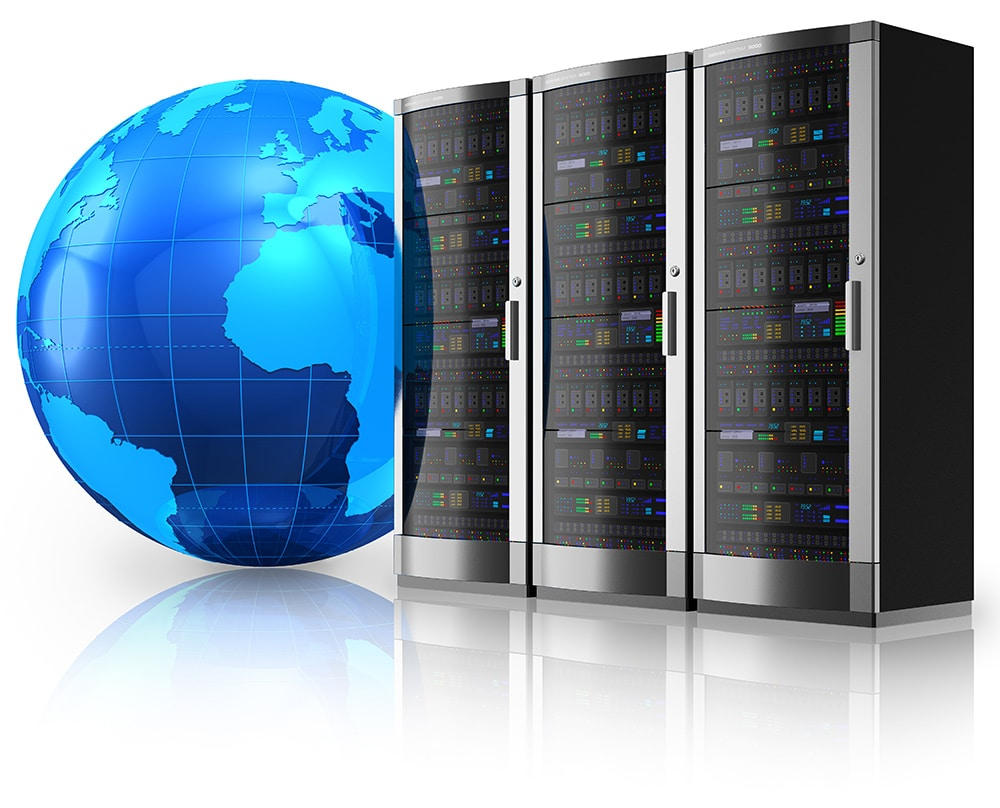 Web Hosting Linux per web design