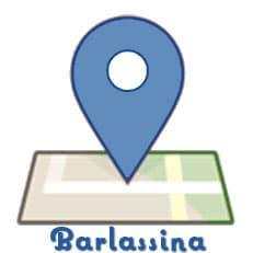 Made Siti Web e Web Design - Barlassina