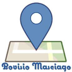 Made Siti Web e Web Design - Bovisio Masciago