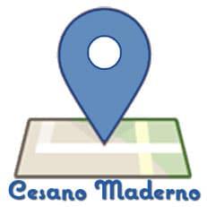 Made Siti Web e Web Design - Cesano Maderno