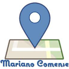 Made Siti Web e Web Design - Mariano Comense