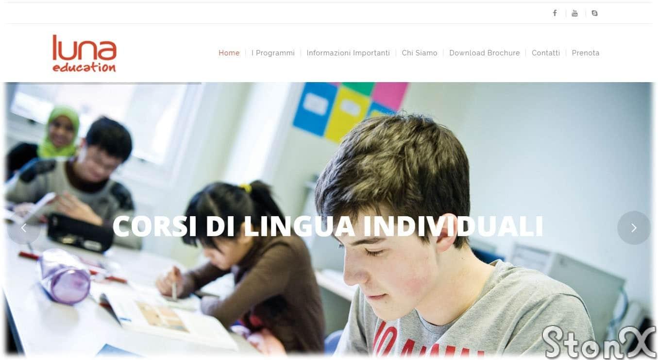 Luna Education