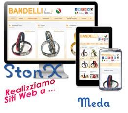 Made Siti Web - Realizziamo Siti Internet Meda