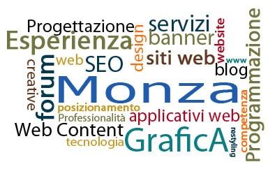 Made Siti Web - Creazione Siti Web Monza e Brianza