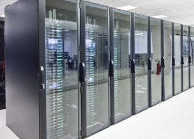Web Hosting su Server Dedicato