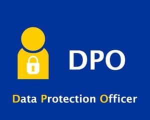 DPO e le normative GDPR
