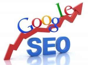 Ottimizzazione SEO per migliorare il posizionamento su Google