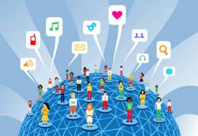 Mondo connesso, Creare un sito Web della tua Attività è importante