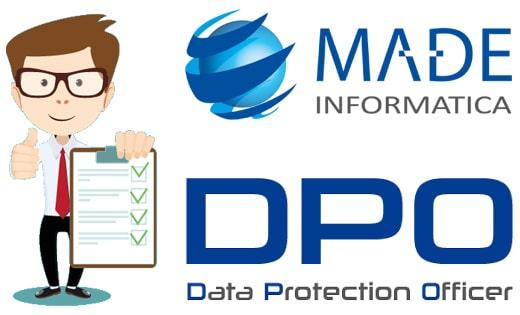 Perchè è importante avere il DPO in azienda - Data Protection Officer